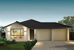 Lot 532 Naretha Street, Holden Hill, SA 5088