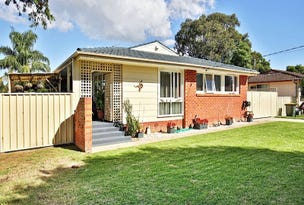3 Alfred Street, Bomaderry, NSW 2541
