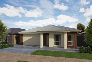 Lot 2193 Pelagic Street, Seaford Meadows, SA 5169