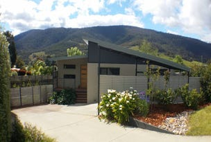 15 Beauty View Road, Huonville, Tas 7109