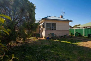 88 Maxwell Street, Wellington, NSW 2820