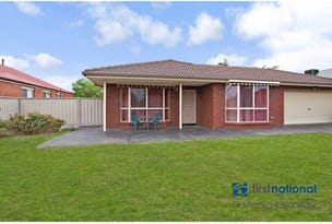 114 Woods Road, Yarrawonga, Vic 3730