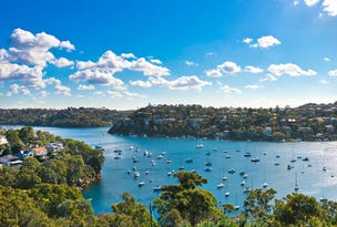 16  Upper Spit, Mosman, NSW 2088