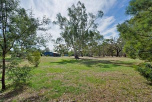 8A Fishermans Road, Welshmans Reef, Vic 3462