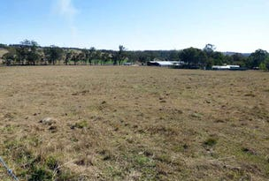 Lot 303 New England Hwy, Crows Nest, Qld 4355