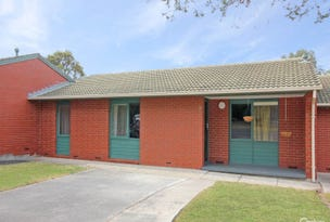 3 Malmo Court, Hackham West, SA 5163