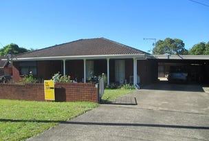 16 Keightley Street, Moruya, NSW 2537