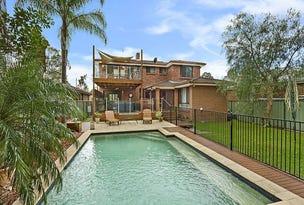 44 Kerry Crescent, Berkeley Vale, NSW 2261