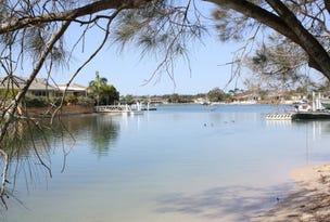 19 Westringia Place, Yamba, NSW 2464