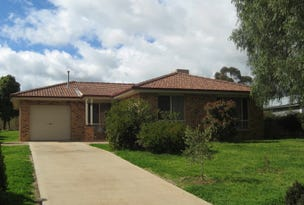 38 Elizabeth Street, Young, NSW 2594
