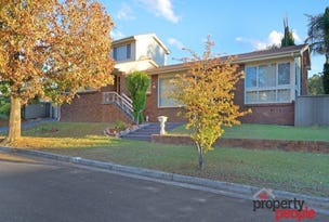 2 Treelands Avenue, Ingleburn, NSW 2565