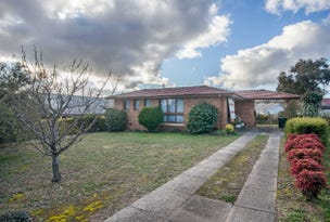 5  Jindalee Avenue, Orange, NSW 2800