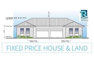 Lot 903, 3 Winton Avenue, Warradale, SA 5046