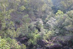 8, Mud Flat Road, Drake, NSW 2469