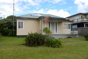 57 Willcath Street, Bulli, NSW 2516