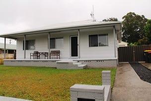 77 Warrego Drive, Sanctuary Point, NSW 2540