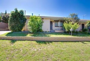 3/400 Schubach Street, East Albury, NSW 2640