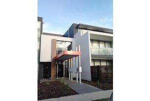 14/46 Eucalyptus Drive, Maidstone, Vic 3012