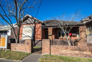 215 Beaumont Street, Hamilton, NSW 2303