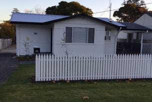 102 MacArthur Street, Griffith, NSW 2680