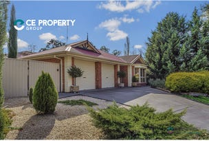 14 Salem Court, Gumeracha, SA 5233