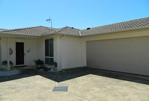 1/10 Grevillea Court, Tuncurry, NSW 2428
