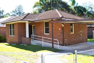 34 Baringa Ave, Seaforth, NSW 2092