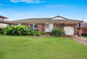 3 Norvell Grove, Alstonville, NSW 2477
