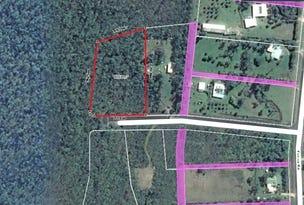 Lot 28 McIntosh Road, East Feluga, Qld 4854