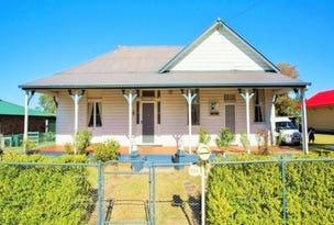 206 Falconer Street, Guyra, NSW 2365