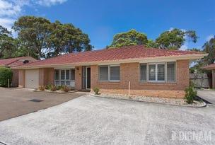 4/1-3 Owen Park Road, Bellambi, NSW 2518