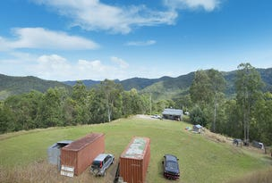 1385 Laceys Creek Road, Laceys Creek, Qld 4521
