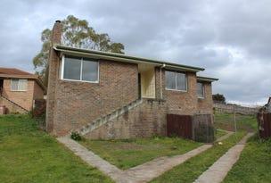 29 Sattler Street, Gagebrook, Tas 7030