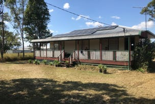 82 Profke Road, Mount Tarampa, Qld 4311