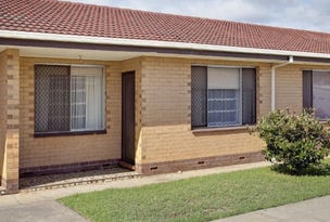 9/331 Churchill Road, Kilburn, SA 5084