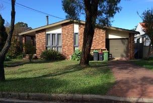 13 Lorando Crescent, Sefton, NSW 2162