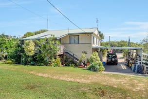 147 Main Street, Wooli, NSW 2462