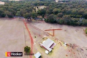 3389 Bundarra Road, Inverell, NSW 2360