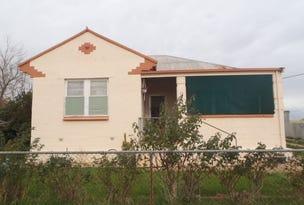 11 Casuarina Street, Wirrabara, SA 5481