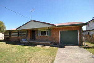 10 Park Lane, Casino, NSW 2470