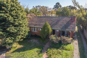 35 Koolgoo Way, Koongamia, WA 6056