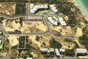 Lot 1 Beaches Village Circuit, Agnes Water, Qld 4677