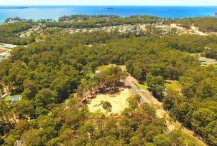 88 Crosby Drive, Batehaven, NSW 2536