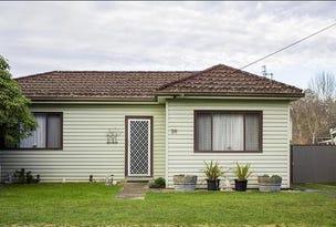 20  Old Wingello Road, Bundanoon, NSW 2578