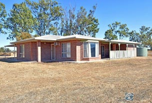 267 Thangool Lookerbie Road, Thangool, Qld 4716
