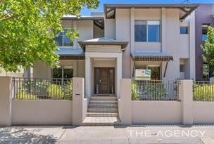 3 Centaur Circle, Woodbridge, WA 6056