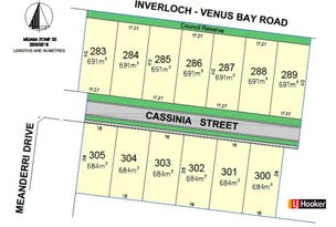 Lot 304 Cassinia Street, Inverloch, Vic 3996
