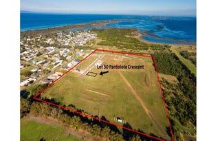 Lot 50 Pardolote Crescent, St Leonards, Vic 3223