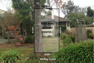 14  McKay Court, Ringwood, Vic 3134