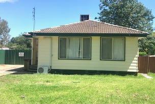 468 Macauley Street, Hay, NSW 2711